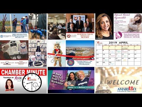 chamber-minute-radio-recap-4-2-19