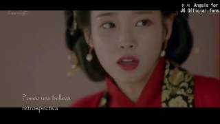 Download Video Hebe Tien 田馥甄 A little of Happines 小幸運 - Moon Lovers Scarlet Hear Ryeo Ver. Sub Español MP3 3GP MP4