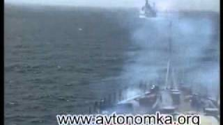 АВТОНОМКА Александра Викторова АЛЬБОМ АВТОНОМКА 3 На подводной лодочке Mp3 скачать