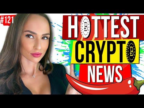 crypto-news:-latest-bitcoin-news,-ethereum-news,-ripple-news,-tether-news