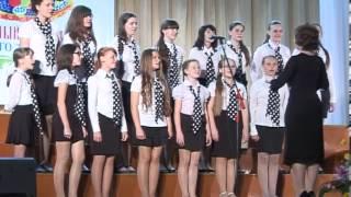 На уроках музыки в белгородских школах будут делать упор на пение