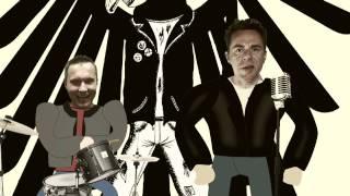►►NoRMAhl - Nach all den Jahren - Official Video (7hard/7us)