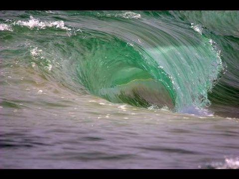 Big Beautiful Waves Wave Photos Vlog Sale 50 OFF YouTube