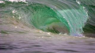 Big Beautiful Waves - Wave Photos Vlog Sale %50 OFF