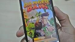 DANGER DASH: APk Mod Cheats Unlimited Money - Unlimited Lives / Coins - ULTRA 4K HD Graphics