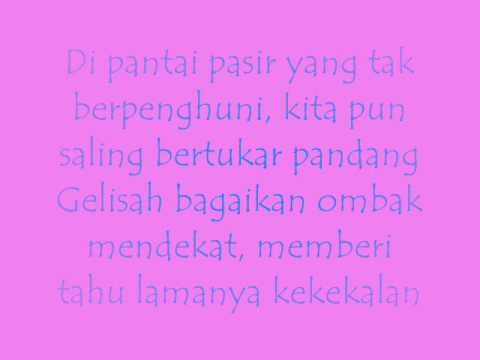 JKT48 - Baby! Baby! Baby! [ LYRICS ]