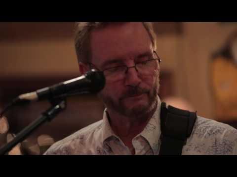 The Neil Bradley Band - I Think I Love You Too Much (Bernard Allison)
