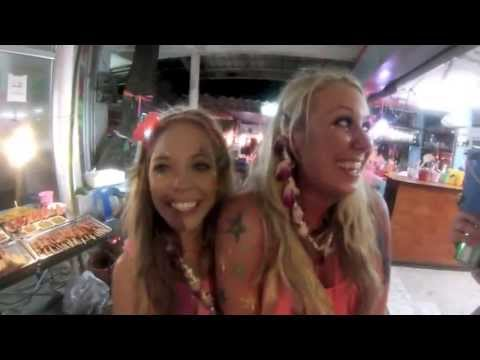 south-east-asia---full-moon-party,-go-pro,-backpacking