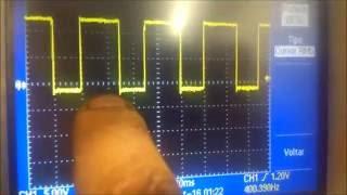 Ar Condicionado Automotivo - Válvula eletrônica Jetta