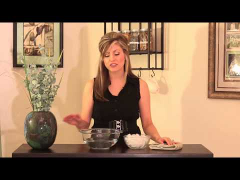 How To Tighten Skin On My Face With Cold Water : Natural Medicine & Health Products