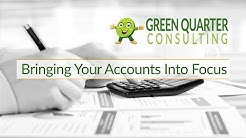 Green Quarter Consulting -Accounting & Bookkeeping Services White Rock, Langley & South Surrey BC