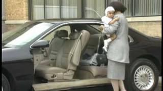 6000000001 Used Car Dealer Tulsa South Pointe Chevrolet
