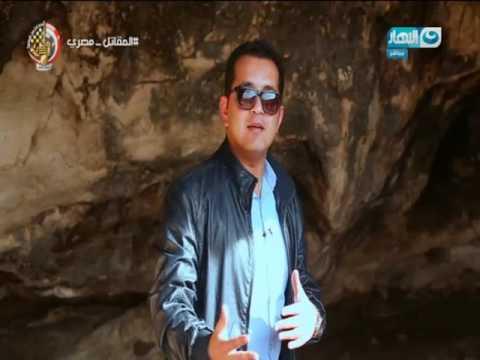 اخر النهار | محمد الدسوقي رشدي  يقتحم أحد كهوف الارهابيين بجبل الحلال مع أبطال الجيش المصري