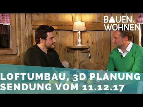 Winterschnitt im Garten, Wertermittlung Immobilie | BAUEN & WOHNEN am 11.12.2017