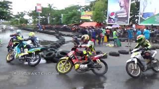 Video Roadrace Jalan Suromenggolo Ponorogo 2018 Kelas Bebek 4Tak Campuran download MP3, 3GP, MP4, WEBM, AVI, FLV September 2018