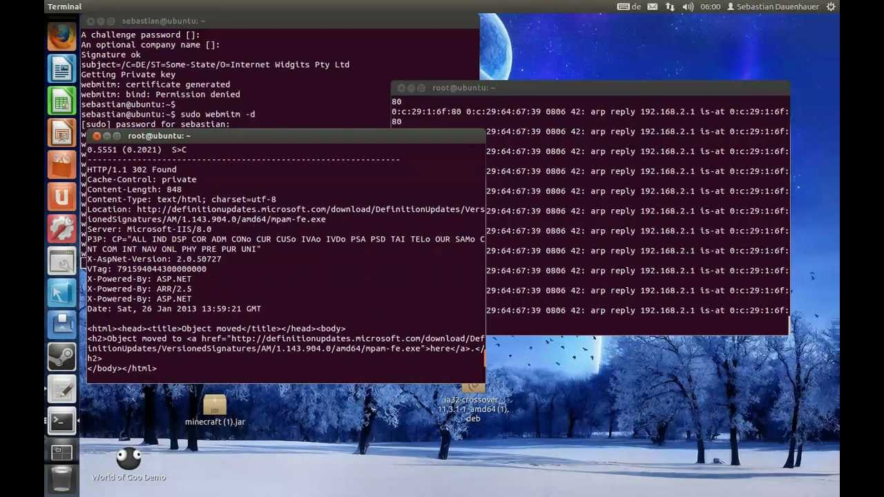 Whatsapp nachrichten mit wireshark lesen - Wlan hacken ios 10