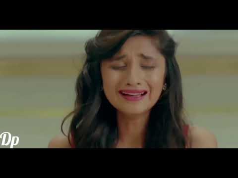 Tenu Samaj Betha Me Zindagi Mp4 Video Song Download Youtube