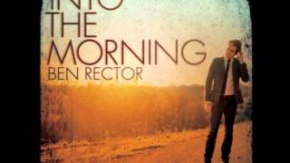 Ben Rector- Dance with me baby