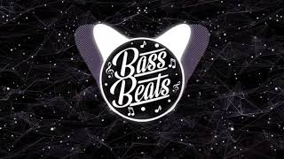 Baixar Alok, Bruno Martini feat. Zeeba - Hear Me Now [Bass Boosted]