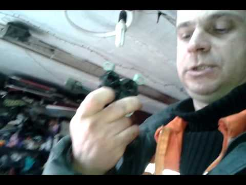 Ремонт Karcher 2.100