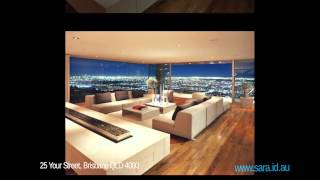 Real Estate Video Real Estate Video Sells