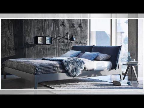 welche farbe wirkt beruhigend im schlafzimmer ostseesuche com. Black Bedroom Furniture Sets. Home Design Ideas
