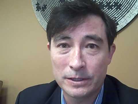 michael van patten - ceo, mission markets.AVI