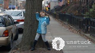 UNSTUCK An OCD Kids Movie Documentary Trailer 1