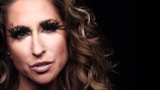 Heidi Newfield - Why