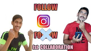 How To Unfollow Everyone On Instagram At Once In Hindi 2019 | Trusted Unfollower Application For You