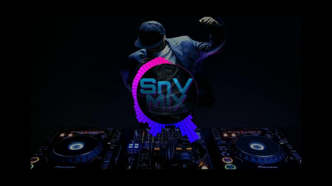 DJ ON MY WAY vs DESPACITO REMIX BASS MANTAP TERBARU 2019