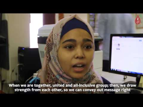 Thalassemia Patients' Friends Society - Palestine