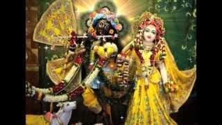 Bansi wale Ki Jai Murali wale (Krishna Bhajan) | Kanha Aana Re | Vijay Batalvi