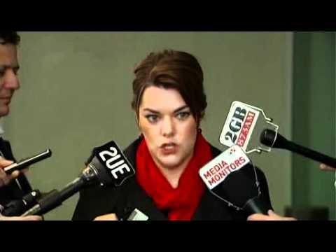 Unions furious about Qantas job losses