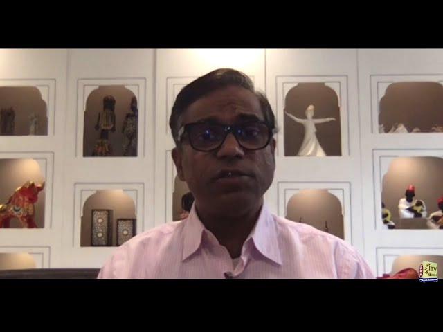 Dr. Sandeep Jain Discusses COVID-19 Vaccine Rollout Program - Statcare Urgent & Walk-In Medical Care