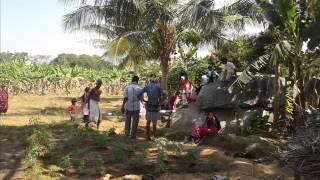 Download mangudi vanniar MP3 song and Music Video