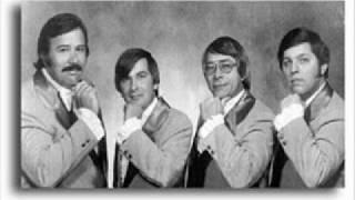 Civil War Medley - The Limeliters
