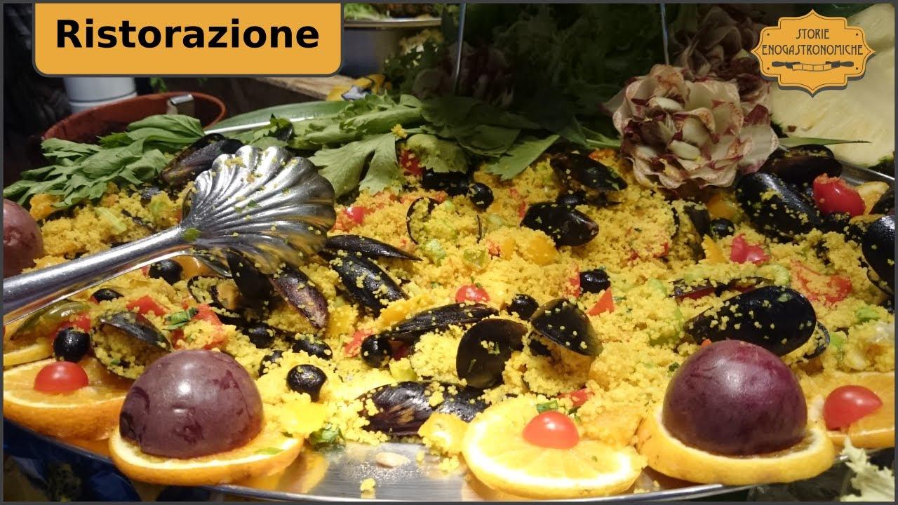 I piatti tipici della cucina brasiliana youtube for Piatti di cucina
