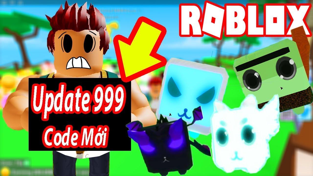 Roblox - Update 999 Code Mới Trứng Pet Mới 70 Token Một Con | Pet Ranch Simulator