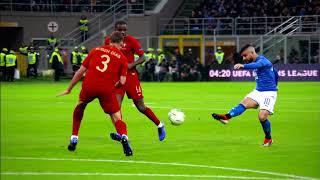 Euro 2020  – Mecz otwarcia – Turcja vs Włochy