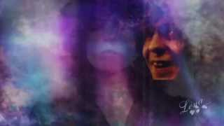 Chariot Choogle ★°•.☆ Marc Bolan & T. Rex (lyrics) HD