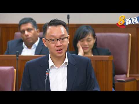 WP MP Png Eng Huat's epic reply to PAP MP who asked if he wants 38 Oxley Road demolished in haste