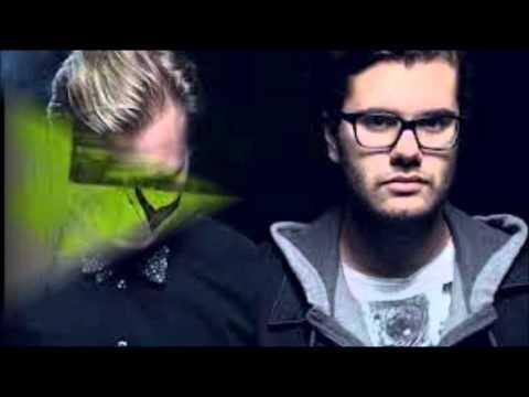 Downfall (Original Mix) - CAZZETTE