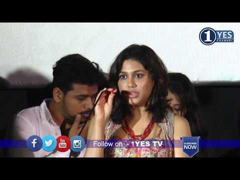 Oru Kuppai Kathai PressMeet  | Dhinesh, Manisha Yadav | Joshua Sridhar | Kaali Rangasamy