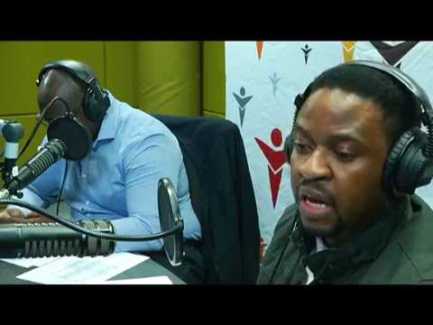 My NSFAS Radio Programme  NSFAS Online Applications   from YouTube
