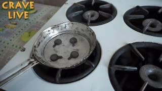 3 способа Как прокалить тормозные колодки. Скрип тормозных колодок и как это исправить