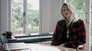 Keyboard Rigs: Berenice Scott on the JUNO-DS88 Synth