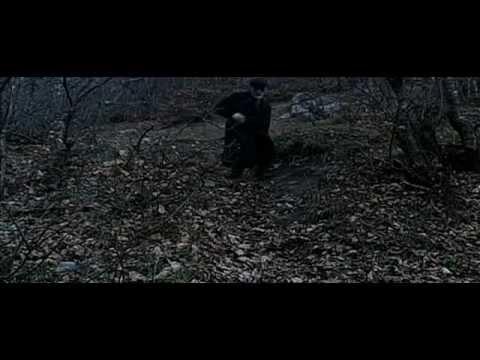 Tabriz Trailer