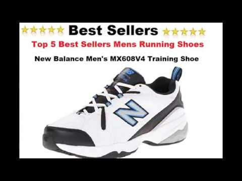 5-best-sellers-men's-running-shoes-2017