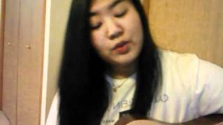 사랑해요 Simply Sunday (Cover)